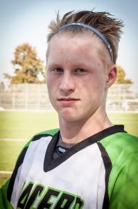 lacrosse-academy-sept2016-web-24