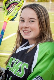 lacrosse-academy-sept2016-web-7