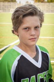 lacrosse-academy-sept2016-web-9